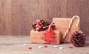 the ten best sydney shops for unique christmas gifts concrete