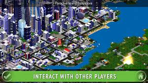 how to play home design on ipad designer city building game android apps on google play