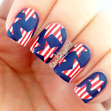 trendy and cool nail designs naildesignsjournal com