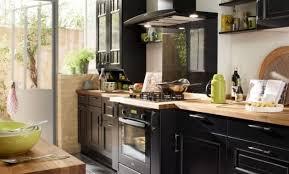 cuisine centrale marseille ilot centrale de cuisine cuisine classique grise avec ilot