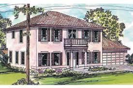 mediterranean house plan mediterranean house plan houston 11 044 front style plans