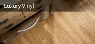 chesapeake flooring