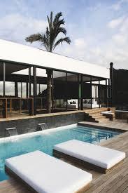 94 best swimming pools images on pinterest lap pools