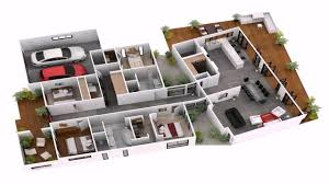 Apps For Floor Plans by Best Free App For House Design Youtube