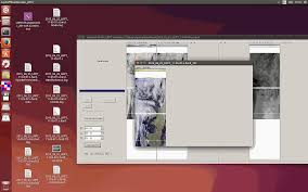 tutorial on ubuntu a tutorial on decoding noaa and meteor m2 weather satellite images