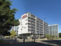 adina apartment hotel sydney airpor australia booking com