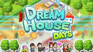 Download Home Design Dream House Mod Apk by Dream House Days Android Game Hacks Working 100 Fsl Golden Ways