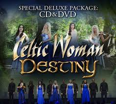 celtic celtic destiny