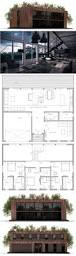 Small House Plans With Open Floor Plan Best 25 Small Open Floor House Plans Ideas On Pinterest Small