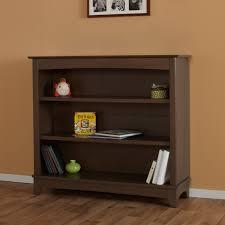 Pali Furniture Canada Pali Designs Torino 4 In 1 Convertible Crib Collection Hayneedle