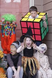 Costumes For Kids 136 Best Costumes For Kids Images On Pinterest Halloween Ideas