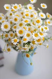 943 best next the ultimate flower arrangement images on