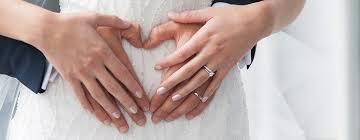 verlobungsringe an welcher verlobungsring an der hochzeit tragen verlobungsringe de