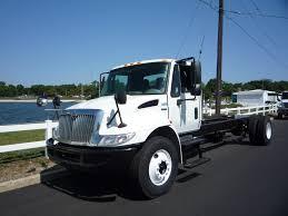international semi truck international cab chassis trucks for sale