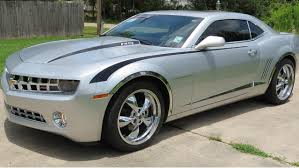 2010 camaro lt2 2010 camaro lt2 with rs package 21 000 in bogalusa