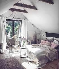 d馗oration chambre adulte pas cher chambre adulte moderne pas cher best dco chambre design adulte