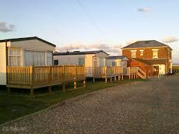 red house chalet u0026 caravan park bacton england pitchup com