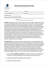 massage consent form template eliolera com