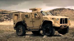 military vehicles military vehicles forecast international