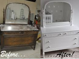 Used Changing Tables Dreamy Dresser Our Foreclosure