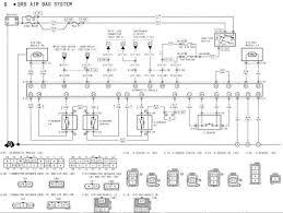 1998 vw jetta radio wiring diagram volkswagen jetta engine