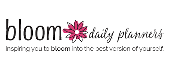 wedding planers the ultimate wedding planners by bloom daily planners