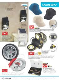 work zone rechargeable led work light aldi catalogue bedroom offers july 2014 page 14