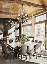 Large Dining Room Table Seats 10 Dining Table Seats 10 Large Dining Room Tables Seats 10 Foter With