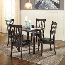 rent to own dining room tables rent to own dining room sets national rent to own