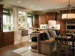 kitchen menards kitchen cabinets and 45 interior ideas antique