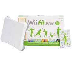 Ask Men Christmas Gifts Wii Fit Plus Pin Xmas