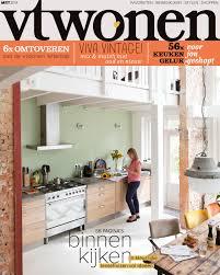 featured in vtwonen magazine avenue lifestyle avenue lifestyle