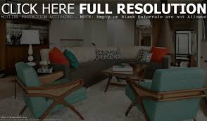 ideas for home decorating themes best decoration ideas for you