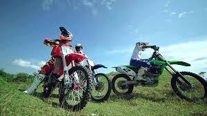 motocross freestyle riders team ua mindanao motocross riders hd youtube