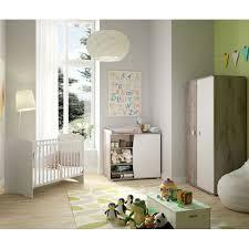 chambre bébé pas cher complete chambre bebe complete pas cher ou d occasion sur priceminister rakuten