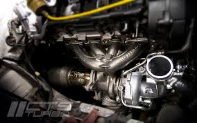 audi a4 b7 turbo upgrade for some power upgrades b7 a4 getting the cts k04 treatment