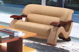 canap italien haut de gamme canapé 3 places 2 places fauteuil en cuir luxe italien vachette