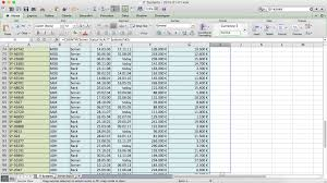 excel compare two tables find only matching data excel how to compare two tables in a second youtube