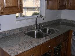 kitchen granite backsplash top the granite shop juperano columbo kitchen pertaining to kitchen