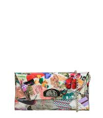 Images of Louboutin Clutch Sale