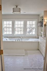 150 best bathrooms images on pinterest baths master bath and at