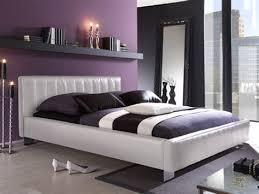 chambre grise et mauve amazing chambre grise et mauve 14 peinture chambre gris