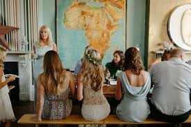 who to invite to rehearsal dinner etiquette who to invite to your rehearsal dinner brides