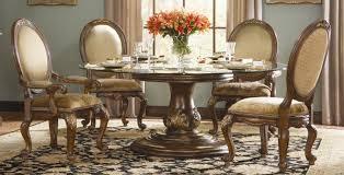 El Dorado Furniture Dining Room Dining Room Beautiful Duncan Phyfe Dining Chairs Room Pair Of