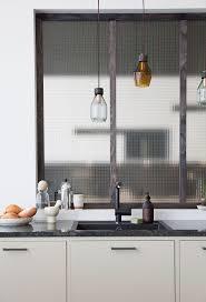 Grey Kitchens Ideas 599 Best Kitchen Ideas Images On Pinterest