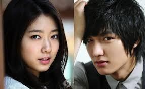 film drama korea lee min ho pin by eve on dramas pinterest lee min ho lee min and park shin hye