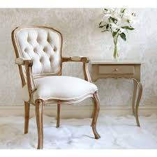 french bedroom chair french bedroom chair d61 in stunning home design ideas with french