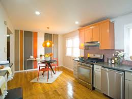 how to reface kitchen cabinets with paint in resurface renate