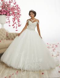 quinceanera dresses white beaded two quinceanera dress by gowns 56342 abc fashion