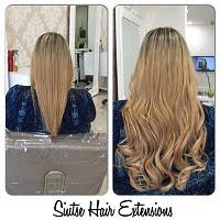 different types of hair extensions best miami hair extensions salon hair extensions in miami